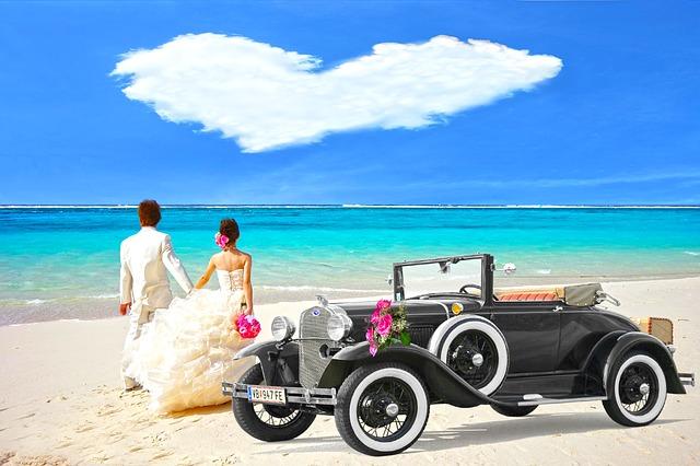 5-Best-Honeymoon-Destinations-F
